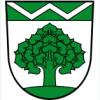 Stadt Werneuchen im Landkreis Barnim Ladesyteme fuer die Region