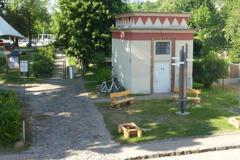 ladestele_oderberg_touristinformation780